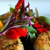 Half Off American Fare at Alchemy Cafe and Bistro in Gloucester