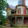 55% Off Historic Homes Spring Tour