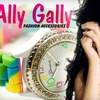 $10 for Accessories at Ally Gally at Tulsa Promenade Mall