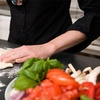 62% Off Pizza-Making Class in Arlington Heights