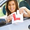 Three Driving Lessons