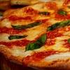 Half Off Italian Cuisine at Bellizzi in Larchmont