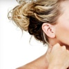Up to 69% Off at Seasons Salon and Day Spa in Orem