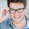 $49.99 for $250 Toward Prescription Eyeglasses