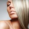 62% Off Brazilian Gloss Hair Treatment in Encinitas