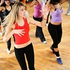 Up to 73% Off Classes at A-1 Fitness Center in Orange