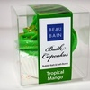 Half Off Body Products from Beau Bain