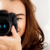 Up to 67% Off Digital-Photography Workshop
