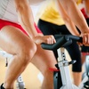 Up to 67% Off Spinning Classes or Bike Rides