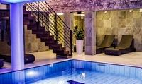 Aparthotel Boutique Flinski Sport & Spa 4*