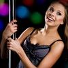 Diva Doll Fitness and Pole - Ocoee: One Pole-Dancing Class ($10 Value)