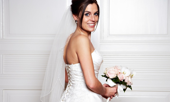 Wedding dress rental sarasota wedding dresses groupon 50 off wedding dress rental in sarasota junglespirit Images