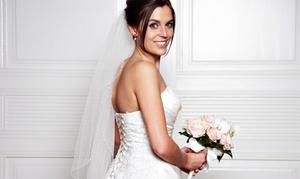 Sarasota Wedding Dresses: $150 for a Wedding-Dress Rental at Sarasota Wedding Dresses ($300 Value)