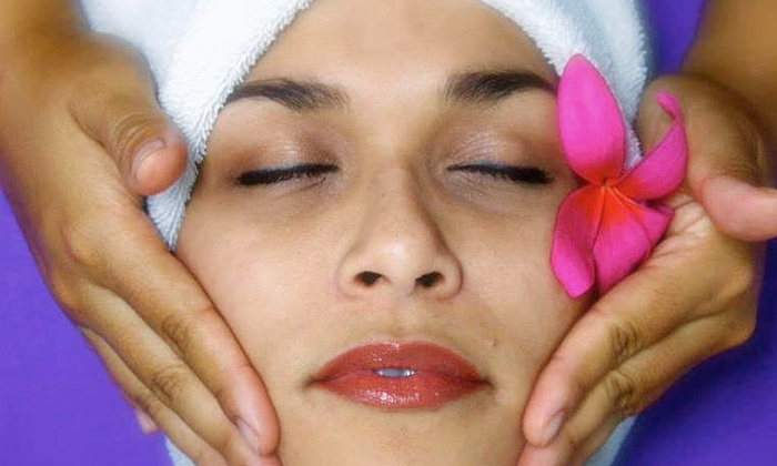REJUV - Kalihi - Palama: Massage Package at REJUV (Up to 42% Off)