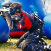 Up to 70% Off at Outlaw Paintball