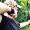 50% Off Bowhunting Festival