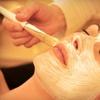51% Off Facial Peel in Eldersburg