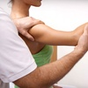 Up to 91% Off Chiropractic Care in Winston-Salem