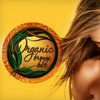 Organic Bronze Bar-3 locations - Multiple Locations: $25 for One All-Natural Airbrush-Tanning Session at Organic Bronze Bar (Up to $50 Value)