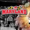 University of Maryland - Athletics - Washington DC: $6 for a Ticket to University of Maryland Basketball. Click Here for the Women's Game Vs. Duke on 1/24/10 at 8 p.m. ($10 Value). See Below for Men's Basketball.