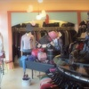 Up to 51% Off Consignment Apparel in Englewood
