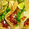 $10 for Mexican & Salvadoran Fare for Two at True Taco