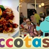 53% Off at Succotash