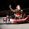 $8 for Go-Kart Ride and Minigolf in Boulder