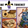 Half Off at Touché Touchet Bakery