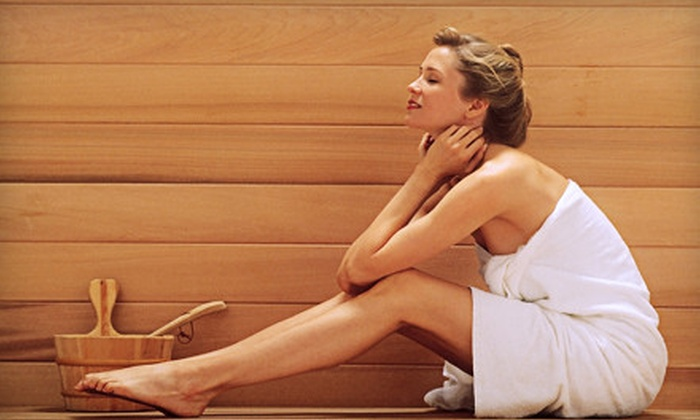 Absolutely Fabulous Urban Spa - Downtown Vancouver: $145 for a Spa Package with Massage, Facial, and Pedicure at Absolutely Fabulous Urban Spa ($290 Value)