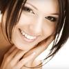 61% Off Skin Treatments