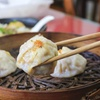Up to 42% Off Asian Cuisine at China Rose
