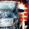 Up to 67% Off Car Washes at Vinales Valero