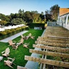 Up to 42% Off Stay at Solé East Resort in Montauk, NY