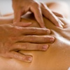 Up to 51% Off Massage or Facial in Tacoma