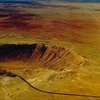 Meteor Crater – Half Off Two Admissions