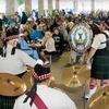 Up to 60% Off Celtic-Festival Passes in Olcott