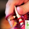 $10 for a Beginners' Class at Knit