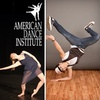 American Dance Institute - Greenwood: $30 for Five Dance Classes at American Dance Institute