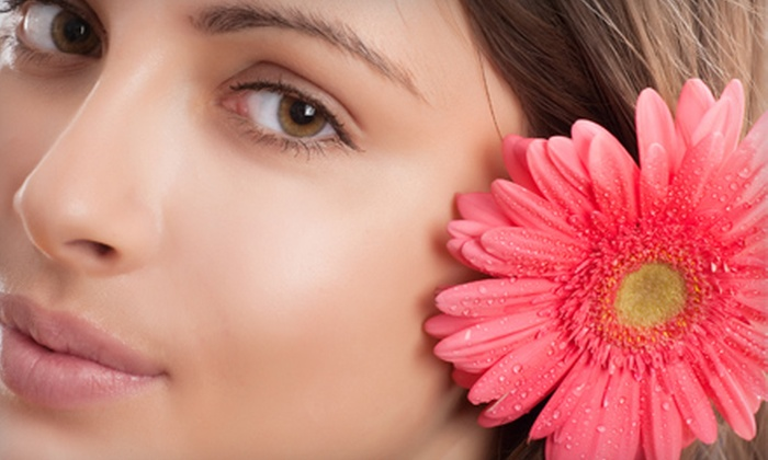 Radiance Medspa - Exton: Facial and Peel at Radiance Medspa in Exton. Two Options Available.