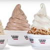 $10 for Six Frozen Yogurts at Golden Spoon Frozen Yogurt