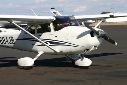 Mauiva Air Tours - Mauiva Air Tours in Kissimmee