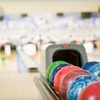 Up to 52% Off Bowling in Springfield