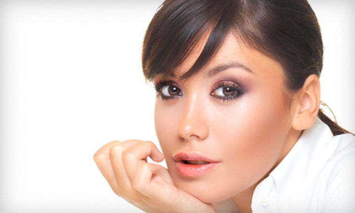 Skin Envy Med Spa & Weight Loss - Rancho Cucamonga: $95 for a LimeLight Photofacial at Skin Envy Med Spa & Weight Loss in Rancho Cucamonga ($350 Value)