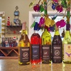 50% Off Wine Tastings at DelMonaco Winery