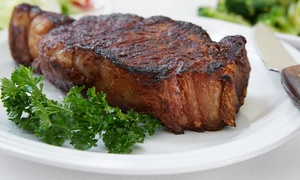 Devine Eatery Catering Co: 20% Off Catering Order of $600 or More at Devine Eatery Catering Co