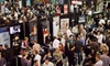 Hopscotch Festival 2013 - The Grand Tasting Hall: Hopscotch Festival Kelowna Tickets for Two or Four (Up to 52% Off)