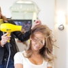 Drybar – 52% Off Blowout and Bay Breeze Deep Conditioning
