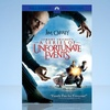 $4.99 for Lemony Snicket's A Series of Unfortunate Events on DVD