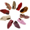 Shoes of Soul Toddler Flats Mystery Deal (2-Pack)